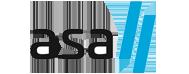 ASA冷却器