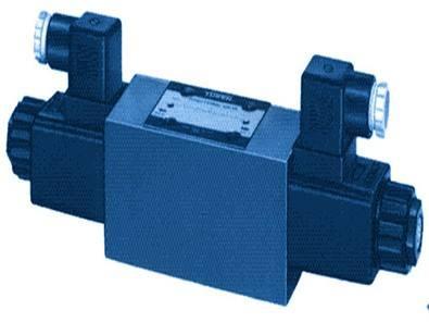 ASA液压泵的分类与特点